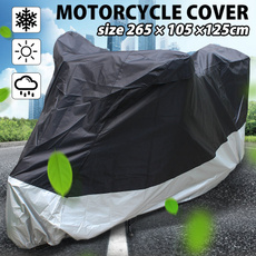 Bikes, motorcyclecover, waterproofcoverformotorcycle, waterproofmotorcyclecover