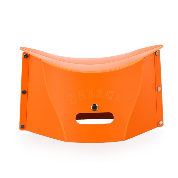 Awe Inspiring Portable Outdoor Thickening Adult Or Childrens Fishing Stool Bathroom Stool Small Kitchen Step Stool Plastic Folding Chairs Evergreenethics Interior Chair Design Evergreenethicsorg