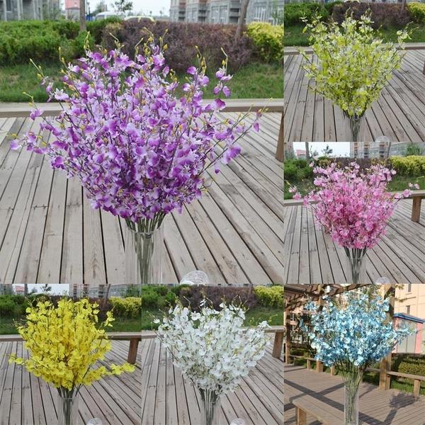 decoration, Flowers, Home Decor, Colorful