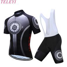pinarello, Bicycle, culotte, maillot