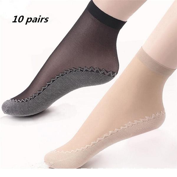 silky, Shorts, ultrathinsock, Elastic