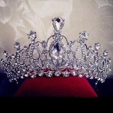 novia, princesscrown, hairtiara, queencrown