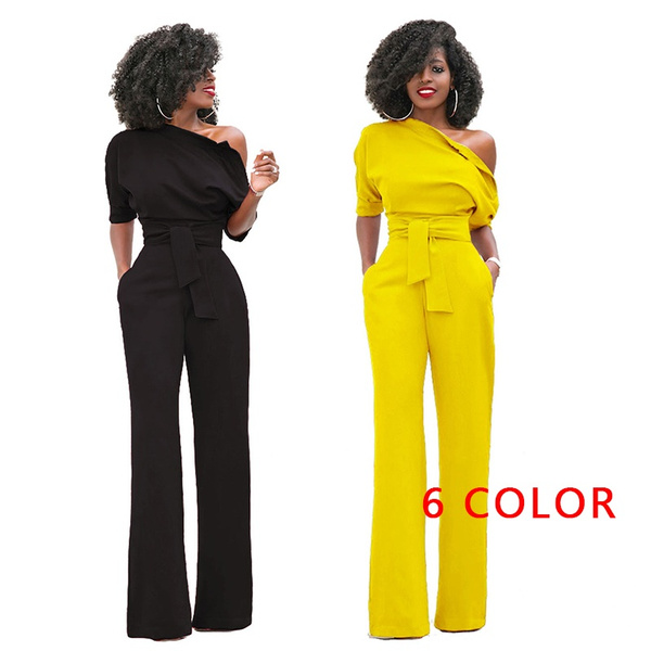 Fashion Accessory, Fashion, pantalonesdemujer, pants