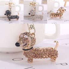Bling, Key Chain, Jewelry, Pets