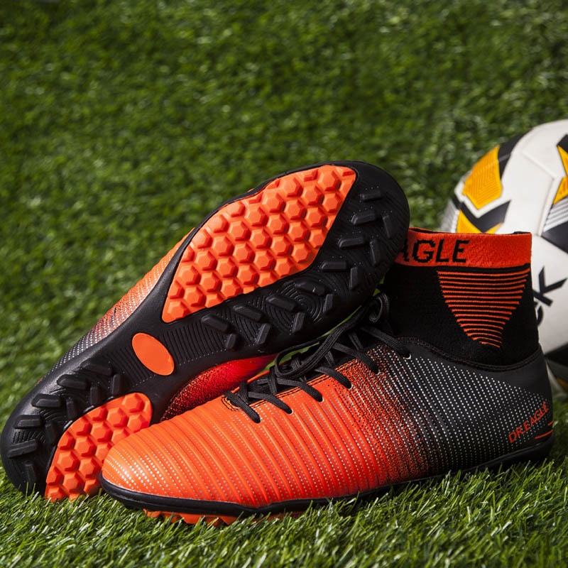 6052f2ff4 ... shoes:football shoes indoor football boots:indoor football shoes  Football Shoes Name:Footballs Model Number:futsal shoes Football Shoes  Gender:Sock with ...