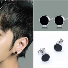 Earring, Earrings For Men, punk, Jewelry