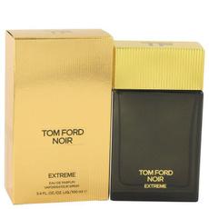 Fragrance, Genuine, pefume, Regalos