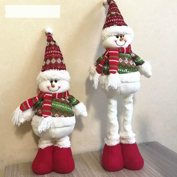 xmasdecor, Toy, Christmas, Gifts