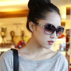 retro sunglasses, Fashion Sunglasses, Classics, women fashion sunglasses