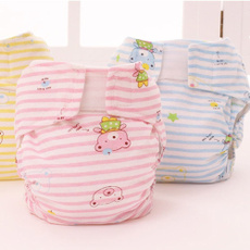 babynappy, Cover, nappy, Cloth