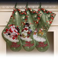 christmasgiftbaggreen, Tree, christmaswinebagred, Christmas