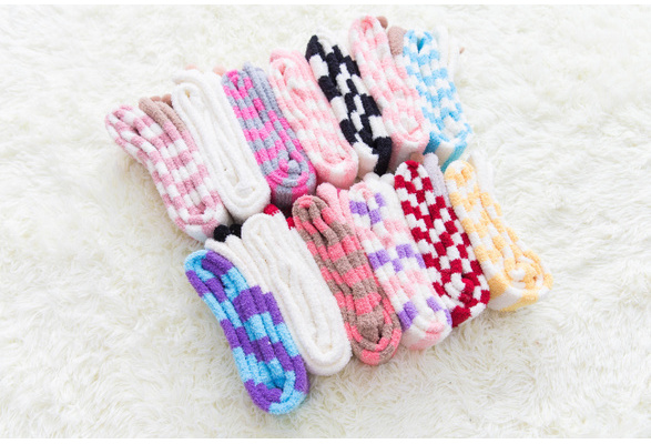 c22fb39abe872 New Japanese Mori Girl Animal Modeling Knee Socks Striped Cute Lovely  Kawaii Cozy Long Thigh High Socks Compression Winter Warm Sock/cyp27-LB |  Wish