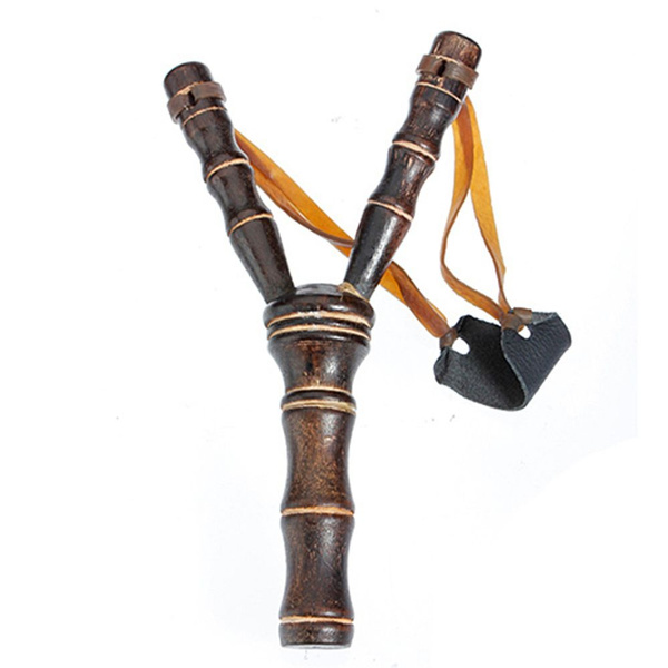 Toy, Hunting, bamboostyle, Bow
