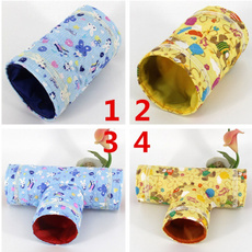 hamsternest, Pet Bed, hamstertoy, Pet Products