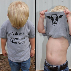 cute, babyfashion, Funny T Shirt, Shirt
