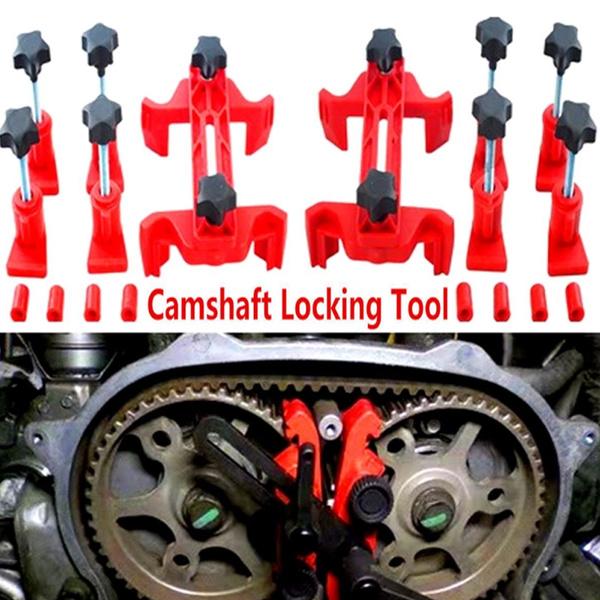 Power & Hand Tools, Cars, Tool, camlock
