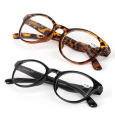 Reading Glasses, readingglasses100400, unisex, Spring