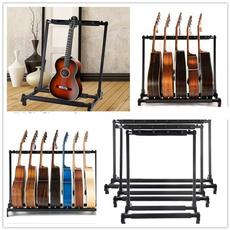 guitarampbassaccessorie, Acoustic Guitar, bassholder, Display