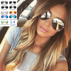 Fashion Sunglasses, Fashion, Glasses, Eyewear