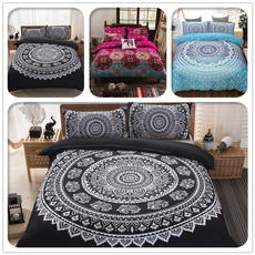 King, Home Decor, Home & Living, Bedding