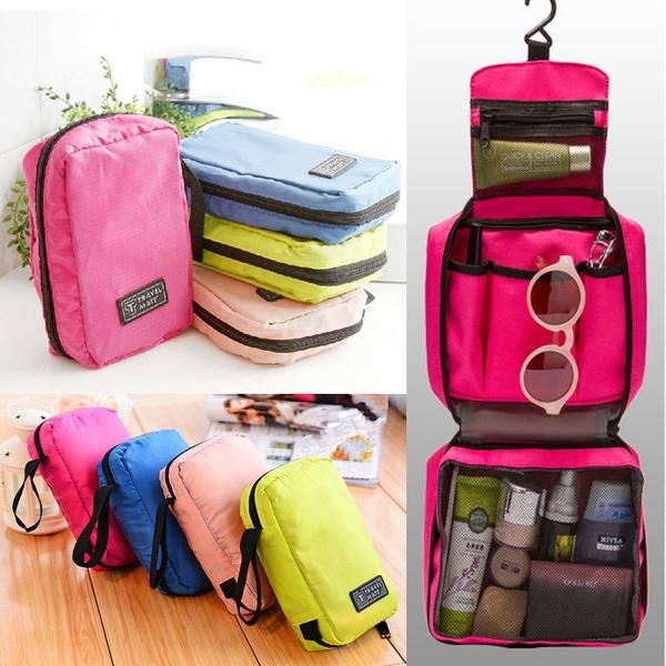 Wish - Shopping Made Fun 385b3348a5