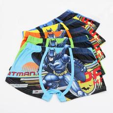 kidspajama, Underwear, Fashion, kidssleepwear