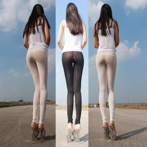 Cum on her feet with high heels tmb XXX