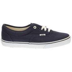 Sneakers, Vans