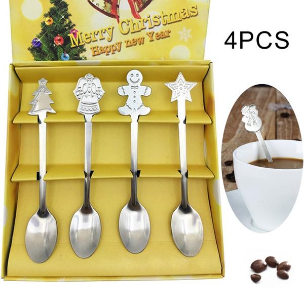 coffeespoon, Steel, Coffee, soupspoon