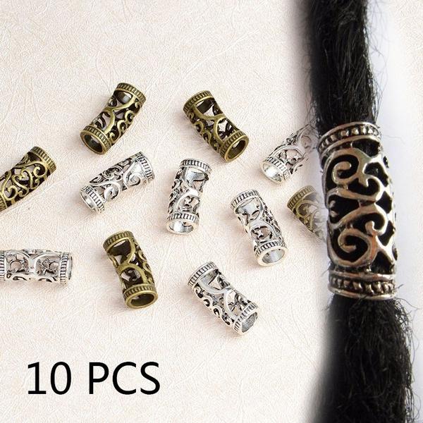 8MM, hairjewelryforbraid, dreadlocbead, locjewelry