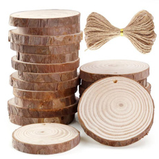 pinewoodslice, Wood, Home Decor, slice