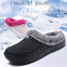 urban, Fleece, Fashion, Winter