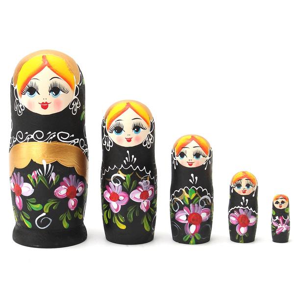toysgift, dollclothesaccessorie, matryoshkadoll, doll