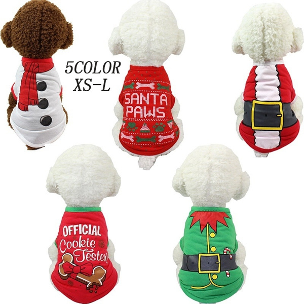 lovely, Winter, Pets, dog shirts