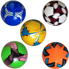 sportaccessorie, Ball, soccerball, Gifts
