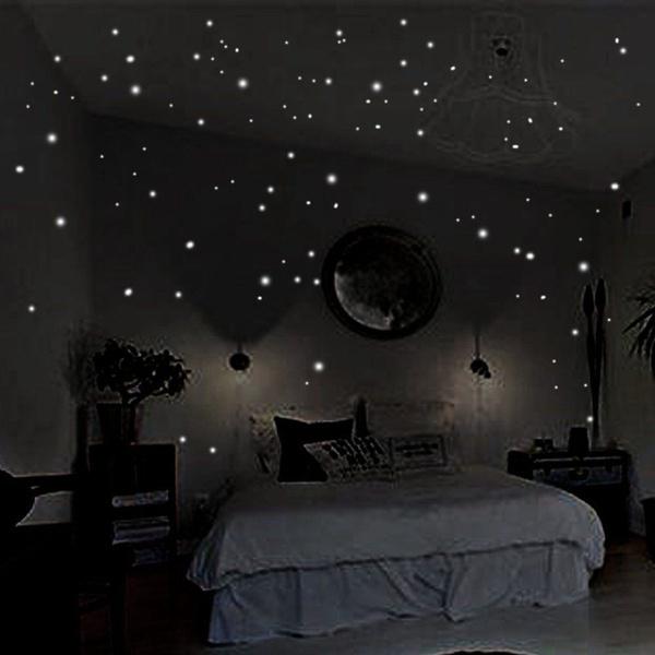 Decor, Star, Home Decor, Gifts