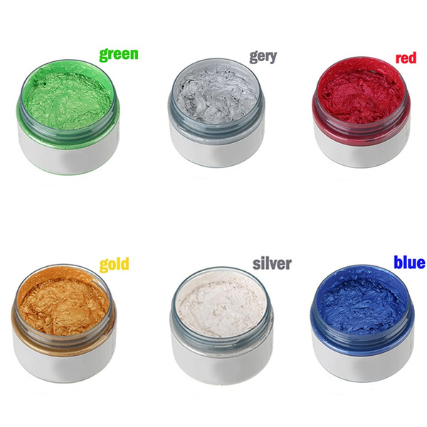 dyehair, haircoloringmodeling, hairdyecream