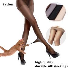 Decor, Stockings, Elastic, pantyhosesock