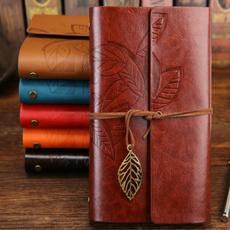 Fashion, leaf, Gifts, leather