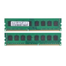 servermemory, computerpart, computer components, computerrammemory