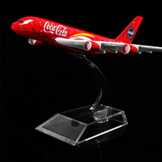 modelairplane, metalmodel, collectionmodeltoy, airbusa380