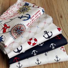 Handmade, quiltingpatchwork, Fabric, printed