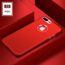 case, Shockproof, Samsung, Silicone