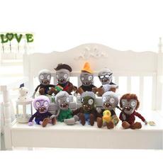 Plush Toys, childrendoll, Toy, doll