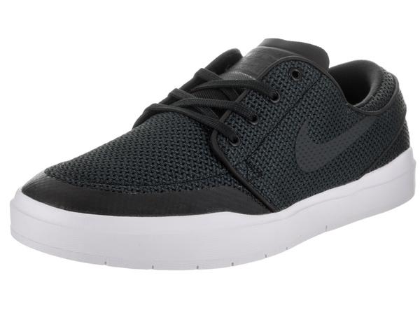 wholesale dealer 35553 d4ca4 thumbnail - 4. Skate, skateboardingshoe, Men, Shoes