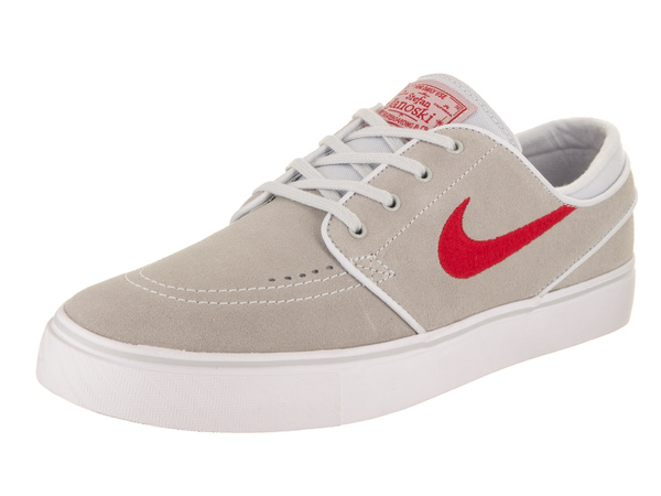 0340b29aeec8 Nike Men s Zoom Stefan Janoski Skate Shoe