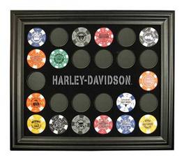 pokercase, Fashion, pokercollectible, gameroomdecor