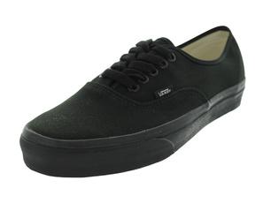 98e46155c7 skateboardingshoe