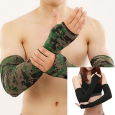 sportsampoutdoor, Cycling, Sleeve, armsleeve