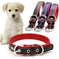 Dog Collar, petaccessorie, collarfordog, leather